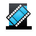 Conversion vidéo